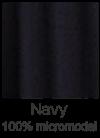 NavyBlue